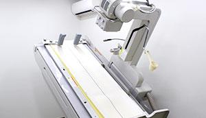 デジタルレントゲン、超音波、胃カメラ(鼻腔あり)など最新の医療設備をそろえております